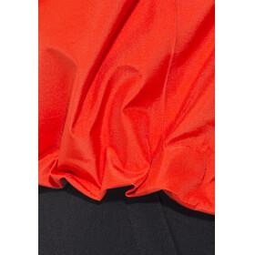 Arc'teryx Alpha SV - Veste Homme - rouge
